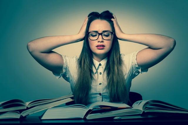 Life.hu – A Pszichológus Pasi: a burnout szindróma