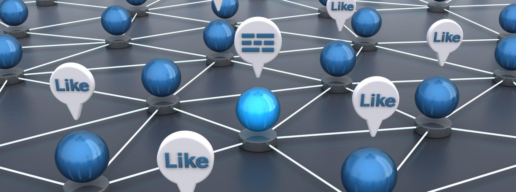 GameStar – A Facebook: kapcsolatok vagy függőség?