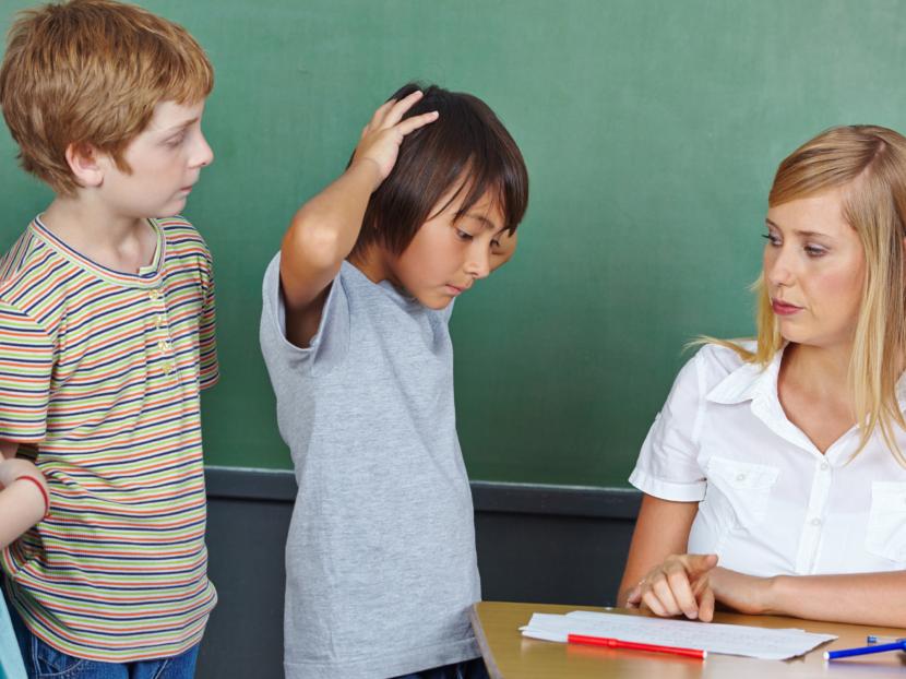 nlc.életmód – Ezeket nem tanulja a gyerek az iskolában