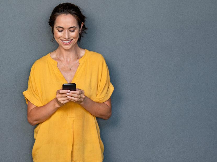 nlc.egészség: Okozhat-e étkezési zavart egy mobilalkalmazás?