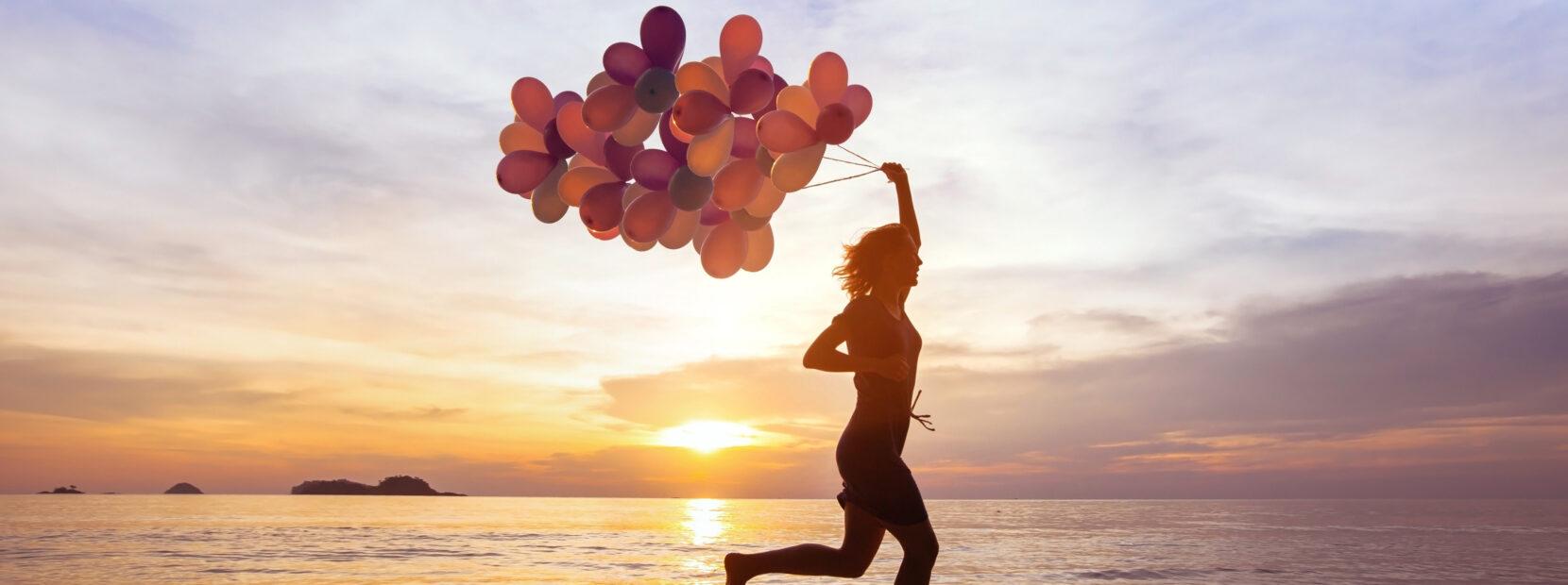 life.hu – A koncentráció a boldogság kulcsa